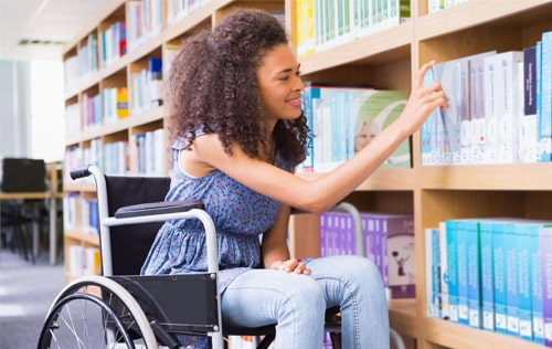 NDIS latest new price guideline