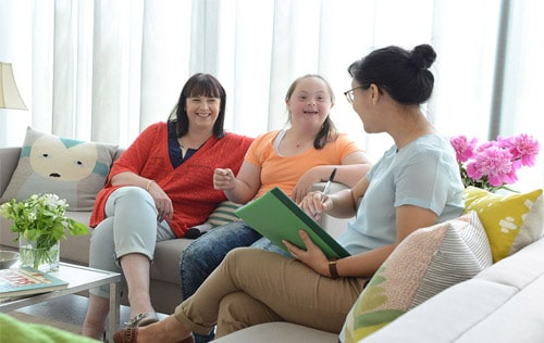 Benefits of having NDIS registered plan manager